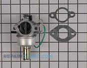 Carburetor Kit - Part # 1708958 Mfg Part # 20 853 51-S