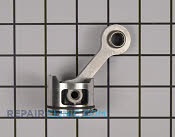 Piston - Part # 1946366 Mfg Part # UP03037A