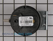 Pressure Switch - Part # 2759948 Mfg Part # 1170926