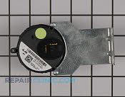 Pressure Switch - Part # 2637699 Mfg Part # 42-101955-02