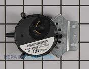 Pressure Switch - Part # 2637761 Mfg Part # 42-24335-20