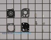 Rebuild Kit - Part # 2688060 Mfg Part # RB-121