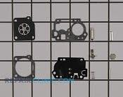 Rebuild Kit - Part # 2688090 Mfg Part # RB-156