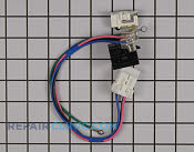 Thermistor - Part # 2667107 Mfg Part # EBG31940254