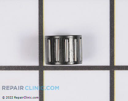 Bearing 17501235630 Main Product View