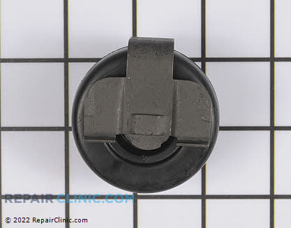 Caster W10138054       Main Product View