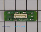 Control Board - Part # 2031185 Mfg Part # DA41-00618A