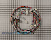 Wire Harness - Part # 2210462 Mfg Part # W10450292