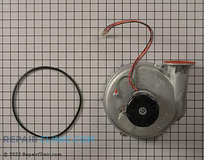 Blower Motor KIT02590 Main Product View
