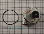Blower Motor - Part # 2549665 Mfg Part # KIT02591