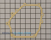 Gasket - Part # 1796071 Mfg Part # 11381-ZH7-800