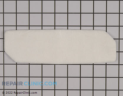 Air Filter 13031704260 Main Product View