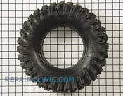 Tire - Part # 1774623 Mfg Part # 07100725