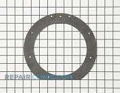 Seal - Part # 1782076 Mfg Part # 105-3543