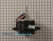 Blower Motor - Part # 3015545 Mfg Part # HB41TQ113
