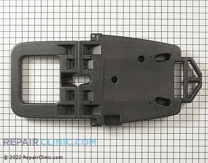 Bracket C620000100 Main Product View