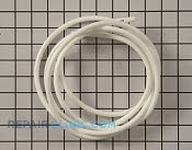 Tube - Part # 2676810 Mfg Part # MJU61958908