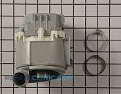 Circulation Pump - Part # 1561678 Mfg Part # 00669135