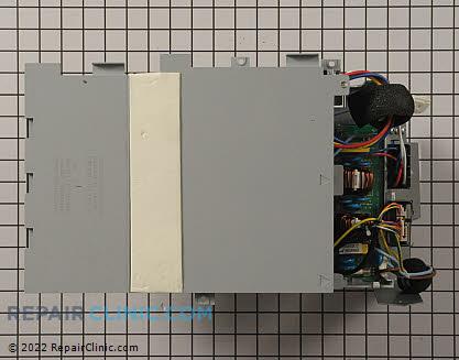 Control Board DB93-05697N Main Product View
