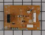 Main Control Board - Part # 1472836 Mfg Part # F603L7A10AP