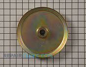 Pulley - Part # 1781952 Mfg Part # 62-1300