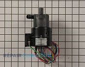 Pump and Motor Assembly - Part # 1017577 Mfg Part # 8173974