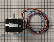 Condenser Fan Motor - Part # 2639788 Mfg Part # 622066
