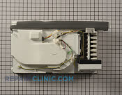 Ice Maker Assembly - Part # 1875313 Mfg Part # W10293764