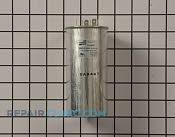 Capacitor - Part # 2639574 Mfg Part # 01-0087