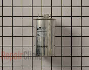Capacitor - Part # 3015167 Mfg Part # 01-0095