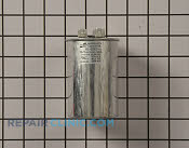 Run Capacitor - Part # 2639601 Mfg Part # 01-0292