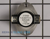 Limit Switch - Part # 3015184 Mfg Part # 626429R