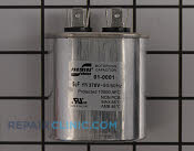 Run Capacitor - Part # 2639564 Mfg Part # 01-0001