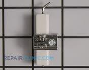 Spark Electrode - Part # 2384822 Mfg Part # LH680512