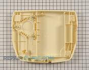 Drip Tray - Part # 2110473 Mfg Part # A4805-210-A-11