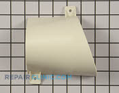 Holder - Part # 878942 Mfg Part # WR02X10388