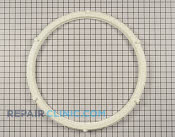 Tub Ring - Part # 2076207 Mfg Part # DC97-12135A