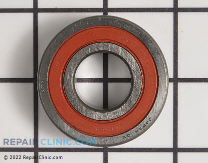 Bearing 7014608SM Main Product View