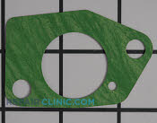 Gasket - Part # 3024345 Mfg Part # 16001-Z100110