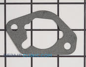 Gasket - Part # 3024346 Mfg Part # 17001-Z080110
