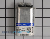 Run Capacitor - Part # 2487962 Mfg Part # CPT00230