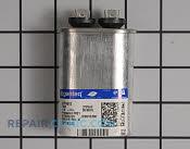 Run Capacitor - Part # 2487962 Mfg Part # CPT00230
