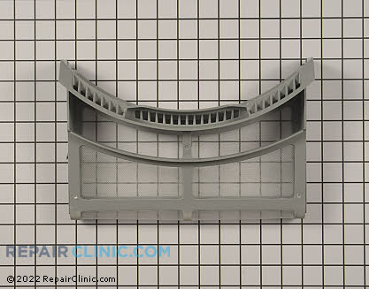 Filter DC61-02595A Main Product View