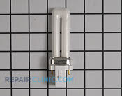 Fluorescent Light Bulb - Part # 1221781 Mfg Part # RF-1050-29