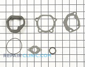 Gasket - Part # 1987578 Mfg Part # 530069294