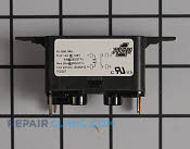 Limit Switch - Part # 2345045 Mfg Part # S1-S90-360