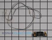 Sensor - Part # 1162342 Mfg Part # 00494943