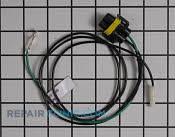 Wire Harness - Part # 1842216 Mfg Part # 929-0059