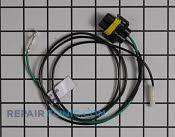 Wire Harness - Part # 1842216 Mfg Part # 929-0059