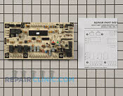 Control Board - Part # 2340749 Mfg Part # S1-33102957000